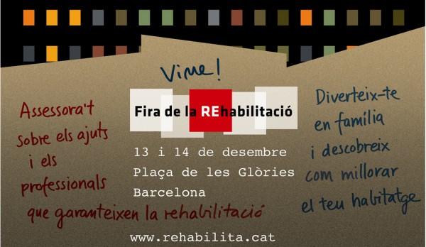 rehabilita-600x348