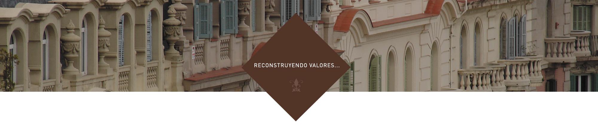 obras_es